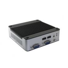 EBOX-3360-854