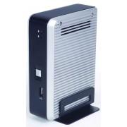 eBOX-4853S
