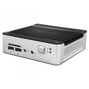 eBox-3300MX-H