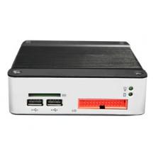 eBox-3300MX-GC85