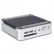 eBox-4300-H