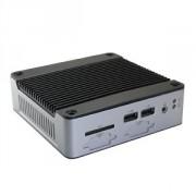 eBOX-3330-SS - новая серия миникомпьютеров под Windows 7