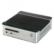 eBOX-2300SX-H