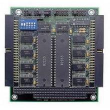 ICOP-0101