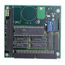 ICOP-0102