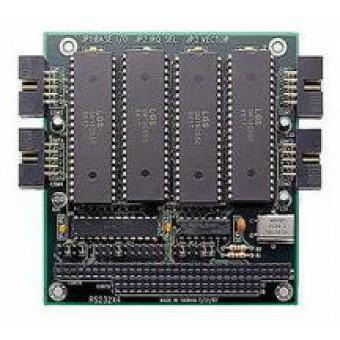 ICOP-1800
