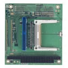 PC104-1911-CF
