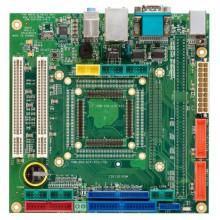 SOM200SX/DX-DEV-PC