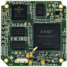 SOM304RD-VI