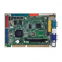 VDX-6324D