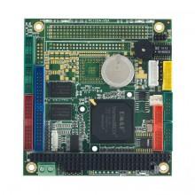 VDX-6350DE