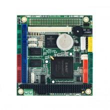 VDX-6354D