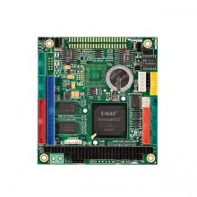 VDX-6356D