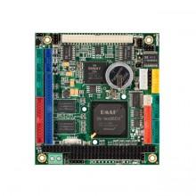 VDX-6357D