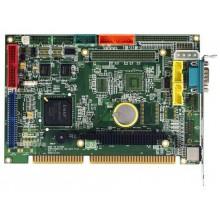 VSX-6121-V2