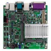 Выпуск процессорных плат на основе решений Intel